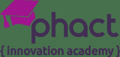InnovationAcademy_final_big